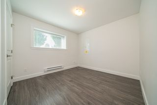 Photo 36: 1131 ROCHESTER Avenue in Coquitlam: Central Coquitlam House for sale : MLS®# R2481706