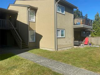 Main Photo: 28 9130 Granville St in : NI Port Hardy Condo Apartment for sale (North Island)  : MLS®# 850879
