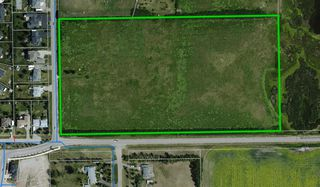 Photo 2: 241144 EAST LAKEVIEW Road: Chestermere Land for sale : MLS®# A1022792