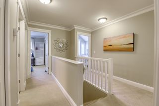 """Photo 17: 39 23085 118 Avenue in Maple Ridge: East Central Townhouse for sale in """"SOMMERVILLE GARDENS"""" : MLS®# R2488248"""
