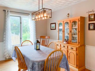 Photo 10: 929 Parkside Drive in Centreville: 404-Kings County Residential for sale (Annapolis Valley)  : MLS®# 202016417