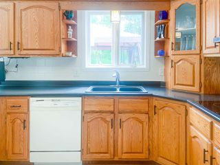 Photo 4: 929 Parkside Drive in Centreville: 404-Kings County Residential for sale (Annapolis Valley)  : MLS®# 202016417