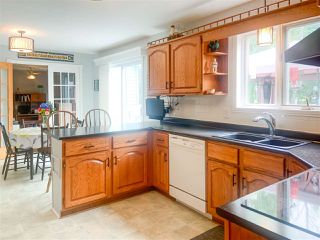 Photo 7: 929 Parkside Drive in Centreville: 404-Kings County Residential for sale (Annapolis Valley)  : MLS®# 202016417