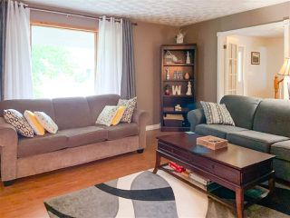 Photo 13: 929 Parkside Drive in Centreville: 404-Kings County Residential for sale (Annapolis Valley)  : MLS®# 202016417