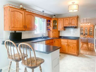 Photo 3: 929 Parkside Drive in Centreville: 404-Kings County Residential for sale (Annapolis Valley)  : MLS®# 202016417