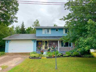 Photo 31: 929 Parkside Drive in Centreville: 404-Kings County Residential for sale (Annapolis Valley)  : MLS®# 202016417