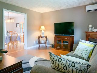 Photo 14: 929 Parkside Drive in Centreville: 404-Kings County Residential for sale (Annapolis Valley)  : MLS®# 202016417