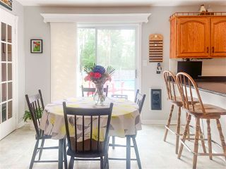Photo 9: 929 Parkside Drive in Centreville: 404-Kings County Residential for sale (Annapolis Valley)  : MLS®# 202016417
