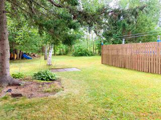 Photo 29: 929 Parkside Drive in Centreville: 404-Kings County Residential for sale (Annapolis Valley)  : MLS®# 202016417
