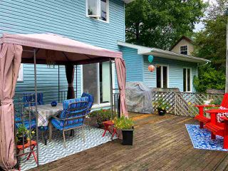Photo 28: 929 Parkside Drive in Centreville: 404-Kings County Residential for sale (Annapolis Valley)  : MLS®# 202016417