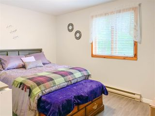 Photo 20: 929 Parkside Drive in Centreville: 404-Kings County Residential for sale (Annapolis Valley)  : MLS®# 202016417