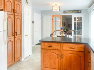 Photo 6: 929 Parkside Drive in Centreville: 404-Kings County Residential for sale (Annapolis Valley)  : MLS®# 202016417