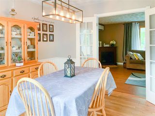 Photo 11: 929 Parkside Drive in Centreville: 404-Kings County Residential for sale (Annapolis Valley)  : MLS®# 202016417