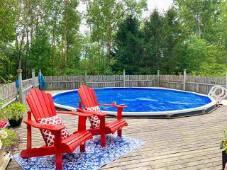 Photo 26: 929 Parkside Drive in Centreville: 404-Kings County Residential for sale (Annapolis Valley)  : MLS®# 202016417