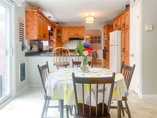 Photo 8: 929 Parkside Drive in Centreville: 404-Kings County Residential for sale (Annapolis Valley)  : MLS®# 202016417