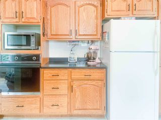 Photo 5: 929 Parkside Drive in Centreville: 404-Kings County Residential for sale (Annapolis Valley)  : MLS®# 202016417