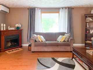 Photo 12: 929 Parkside Drive in Centreville: 404-Kings County Residential for sale (Annapolis Valley)  : MLS®# 202016417