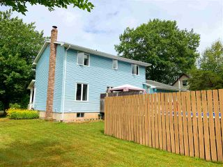 Photo 24: 929 Parkside Drive in Centreville: 404-Kings County Residential for sale (Annapolis Valley)  : MLS®# 202016417