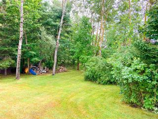 Photo 30: 929 Parkside Drive in Centreville: 404-Kings County Residential for sale (Annapolis Valley)  : MLS®# 202016417