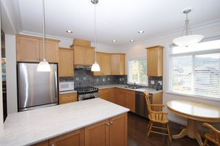 Photo 10: 37 36260 Mckee Road in Abbotsford: Abbotsford East Townhouse for sale : MLS®# R2511299