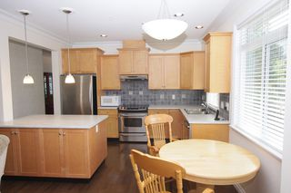 Photo 11: 37 36260 Mckee Road in Abbotsford: Abbotsford East Townhouse for sale : MLS®# R2511299