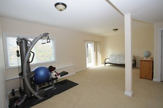 Photo 29: 37 36260 Mckee Road in Abbotsford: Abbotsford East Townhouse for sale : MLS®# R2511299