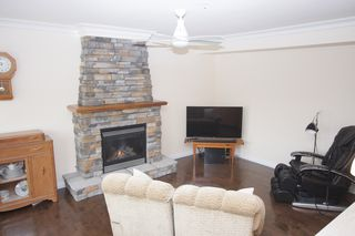 Photo 13: 37 36260 Mckee Road in Abbotsford: Abbotsford East Townhouse for sale : MLS®# R2511299