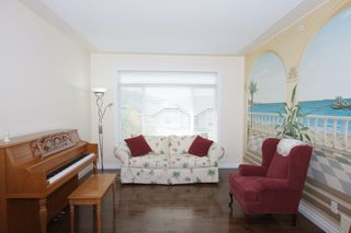 Photo 6: 37 36260 Mckee Road in Abbotsford: Abbotsford East Townhouse for sale : MLS®# R2511299