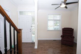 Photo 21: 37 36260 Mckee Road in Abbotsford: Abbotsford East Townhouse for sale : MLS®# R2511299