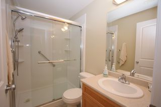 Photo 33: 37 36260 Mckee Road in Abbotsford: Abbotsford East Townhouse for sale : MLS®# R2511299