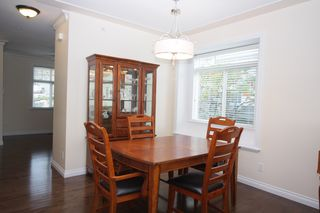 Photo 7: 37 36260 Mckee Road in Abbotsford: Abbotsford East Townhouse for sale : MLS®# R2511299