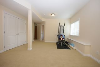 Photo 31: 37 36260 Mckee Road in Abbotsford: Abbotsford East Townhouse for sale : MLS®# R2511299
