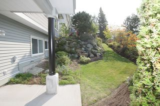 Photo 36: 37 36260 Mckee Road in Abbotsford: Abbotsford East Townhouse for sale : MLS®# R2511299