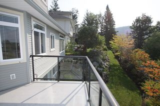 Photo 16: 37 36260 Mckee Road in Abbotsford: Abbotsford East Townhouse for sale : MLS®# R2511299