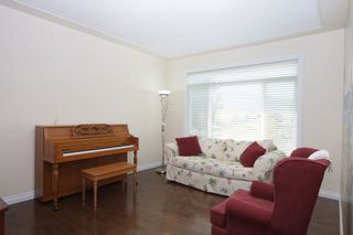 Photo 5: 37 36260 Mckee Road in Abbotsford: Abbotsford East Townhouse for sale : MLS®# R2511299