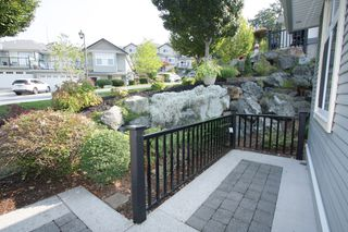 Photo 43: 37 36260 Mckee Road in Abbotsford: Abbotsford East Townhouse for sale : MLS®# R2511299