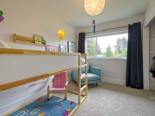 Photo 19: 2123 MOUNTAIN HIGHWAY in North Vancouver: Lynn Valley House for sale : MLS®# R2484857