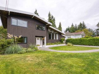 Photo 28: 2123 MOUNTAIN HIGHWAY in North Vancouver: Lynn Valley House for sale : MLS®# R2484857