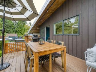 Photo 26: 2123 MOUNTAIN HIGHWAY in North Vancouver: Lynn Valley House for sale : MLS®# R2484857