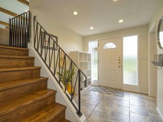 Photo 23: 2123 MOUNTAIN HIGHWAY in North Vancouver: Lynn Valley House for sale : MLS®# R2484857