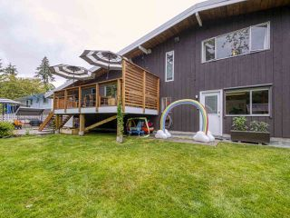 Photo 30: 2123 MOUNTAIN HIGHWAY in North Vancouver: Lynn Valley House for sale : MLS®# R2484857