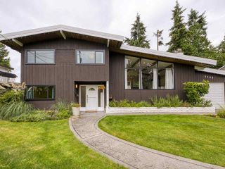 Photo 27: 2123 MOUNTAIN HIGHWAY in North Vancouver: Lynn Valley House for sale : MLS®# R2484857