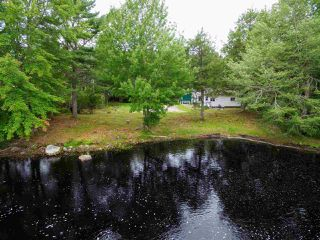 Photo 1: 56 Lonesome Hunters Inn Lane in Upper Ohio: 407-Shelburne County Residential for sale (South Shore)  : MLS®# 202018285