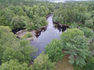 Photo 9: 56 Lonesome Hunters Inn Lane in Upper Ohio: 407-Shelburne County Residential for sale (South Shore)  : MLS®# 202018285