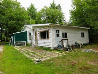 Photo 2: 56 Lonesome Hunters Inn Lane in Upper Ohio: 407-Shelburne County Residential for sale (South Shore)  : MLS®# 202018285