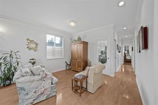 Photo 7: 121 N FELL Avenue in Burnaby: Capitol Hill BN House for sale (Burnaby North)  : MLS®# R2505852