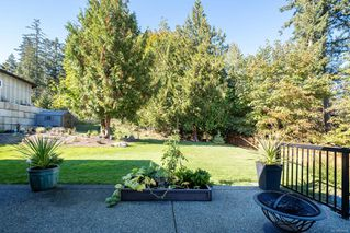 Photo 24: 856 Hayden Pl in : ML Mill Bay House for sale (Malahat & Area)  : MLS®# 858096
