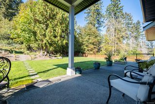 Photo 22: 856 Hayden Pl in : ML Mill Bay House for sale (Malahat & Area)  : MLS®# 858096