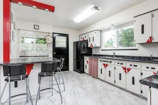Photo 5: 21659 MANOR Avenue in Maple Ridge: West Central House for sale : MLS®# R2509330