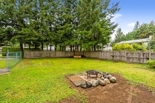 Photo 19: 21659 MANOR Avenue in Maple Ridge: West Central House for sale : MLS®# R2509330